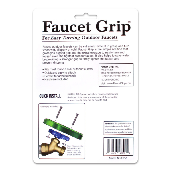 faucet-grip-one-pack-web-back