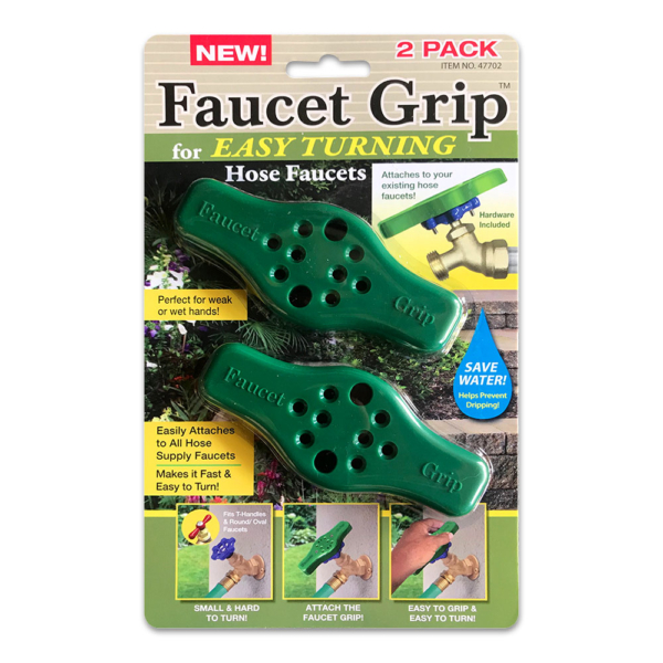 faucet-grip-two-pack-web-front
