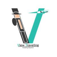 viewtraveling.com