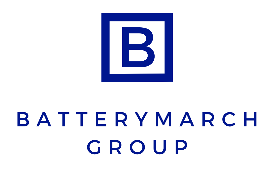 Batterymarch Group   Boston Real Estate