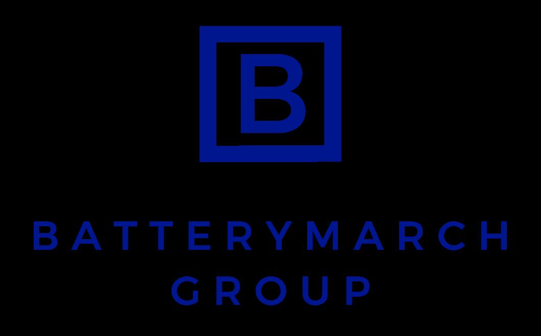 Batterymarch Group | Boston Real Estate