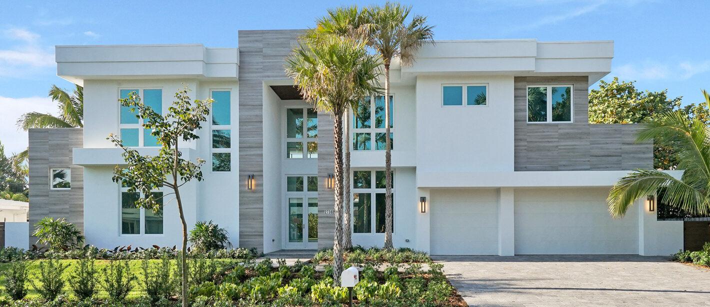 2736 NE 19TH ST Fort Lauderdale Florida 33305