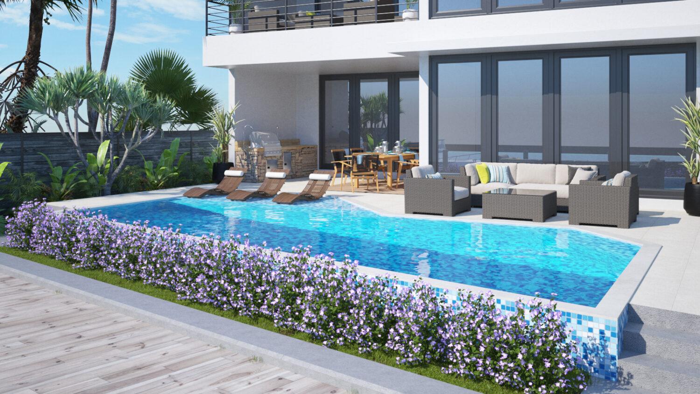28 pool area (1)