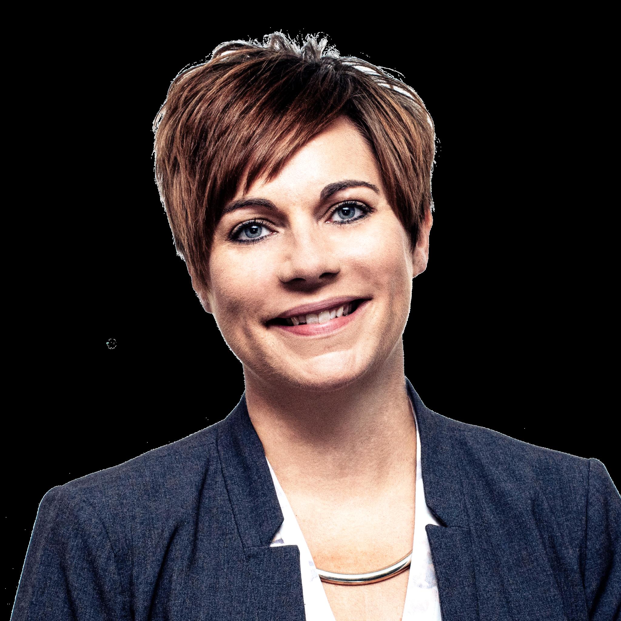 Melissa R. Loner