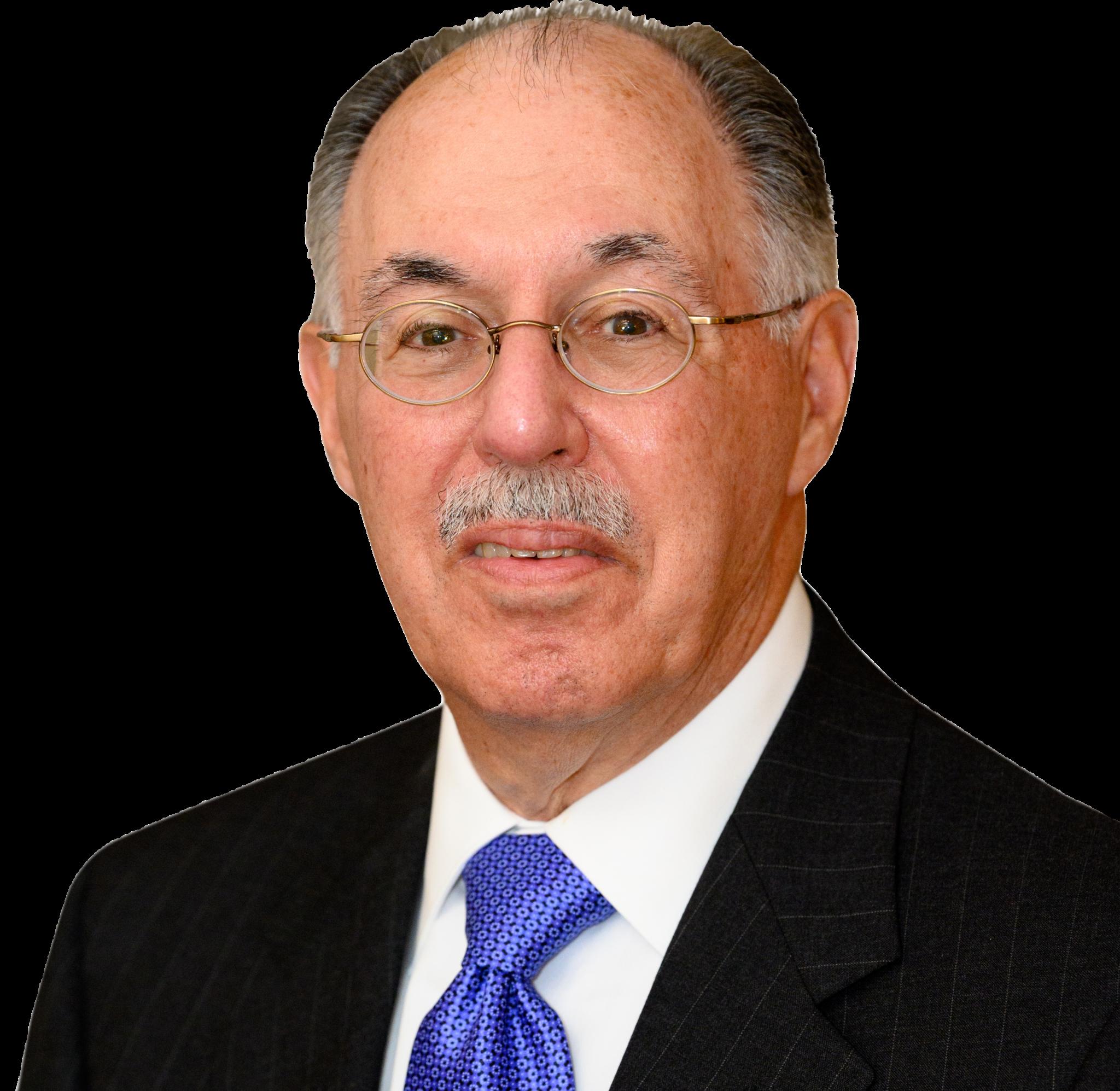 Robert A. Pugliese