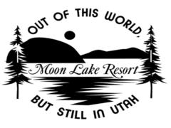 Moon Lake Resort