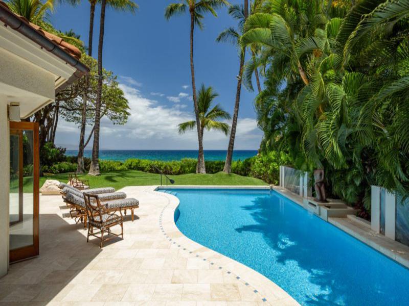 Sunny Beach Estate