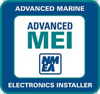 Marine Electronics Installer