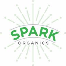 Spark Organics