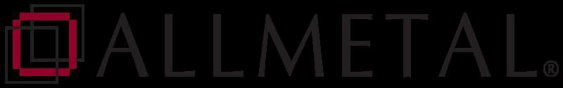 Allmetal