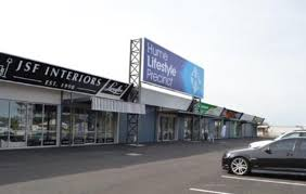 The Hume Lifestyle Precinct Goulburn