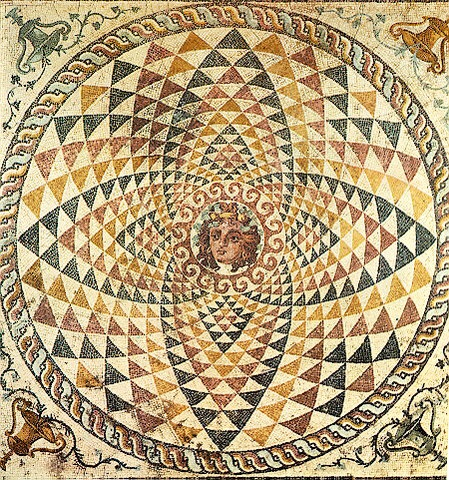 greek mosaics1