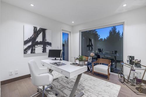 920-Melbourne-Ave-360hometours-3000x2000-19