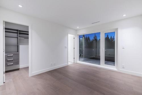 920-Melbourne-Ave-360hometours-3000x2000-29