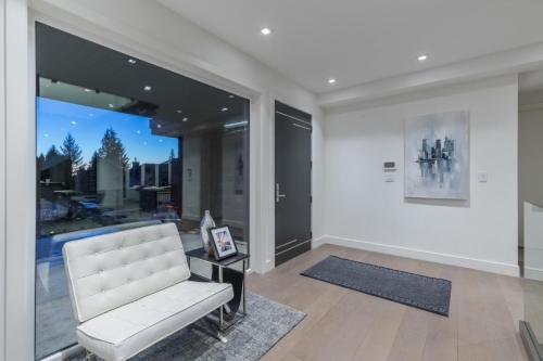 920-Melbourne-Ave-360hometours-3000x2000-43