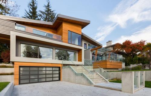Copy of Bellevue Ave - 2665 (West Vancouver) - 01