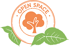 Open Space element icon