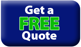 get_free_insurance_quote