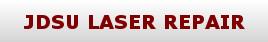 jdsu laser repair