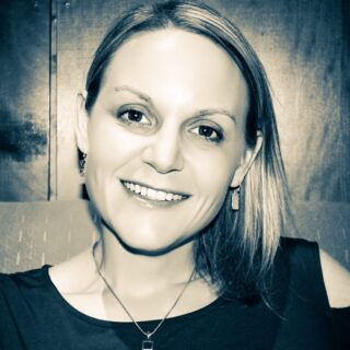 Lauren Dunlap, PACS
