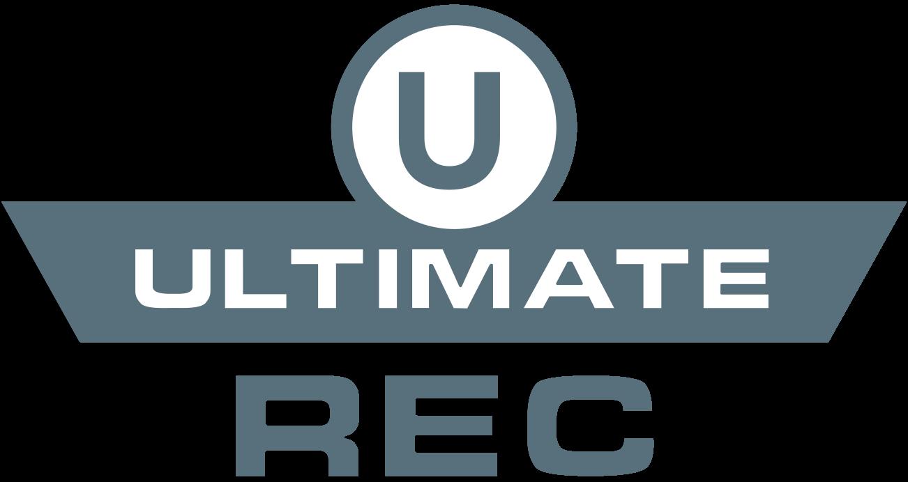 Ultimate Rec