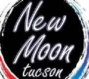 Tucson New Moon Gay Bars Tucson