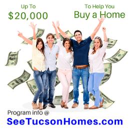 Tucson Pathway to Purchase Program