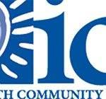 ranbow-interfaith-community-services