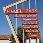 Himmel Park – The Site of Tucson 1st Gay Pride