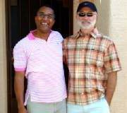 Client Reviews Gay Tucson REALTOR