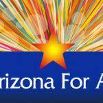 arizona-for-all