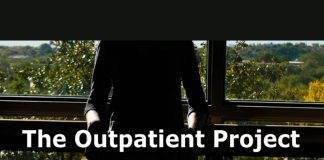 The Outpatient Project
