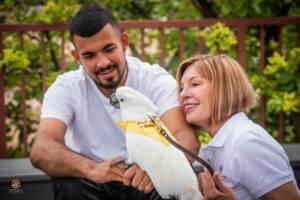 pet-partners-of-tucson