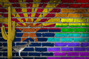 GayTucson.com provides information about the LGBT and LBGTQ community in Tucson