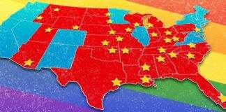 Tucson is Most Gay Friendly City in Conservative State