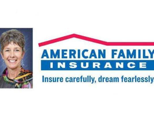 Kristi Frank - American Family Insurance
