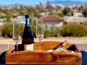 Visit Tucson Right Now