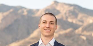 Dr. David McHenry - Naturopathic Doctor