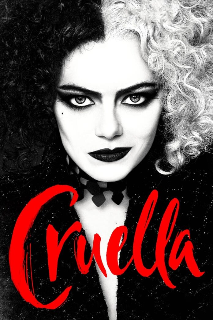 3 Notable Things Cruella Highlights