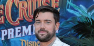 Jungle Cruise Sails Into Gay Waters