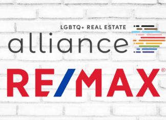 RE/MAX Sponsors the LGBTQ+ Real Estate Alliance
