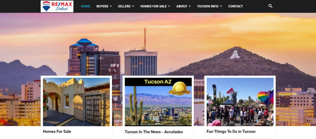 Find-Your-Dream-Home-at-SeeTucsonHomes