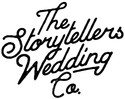 Storytellers Wedding Collective
