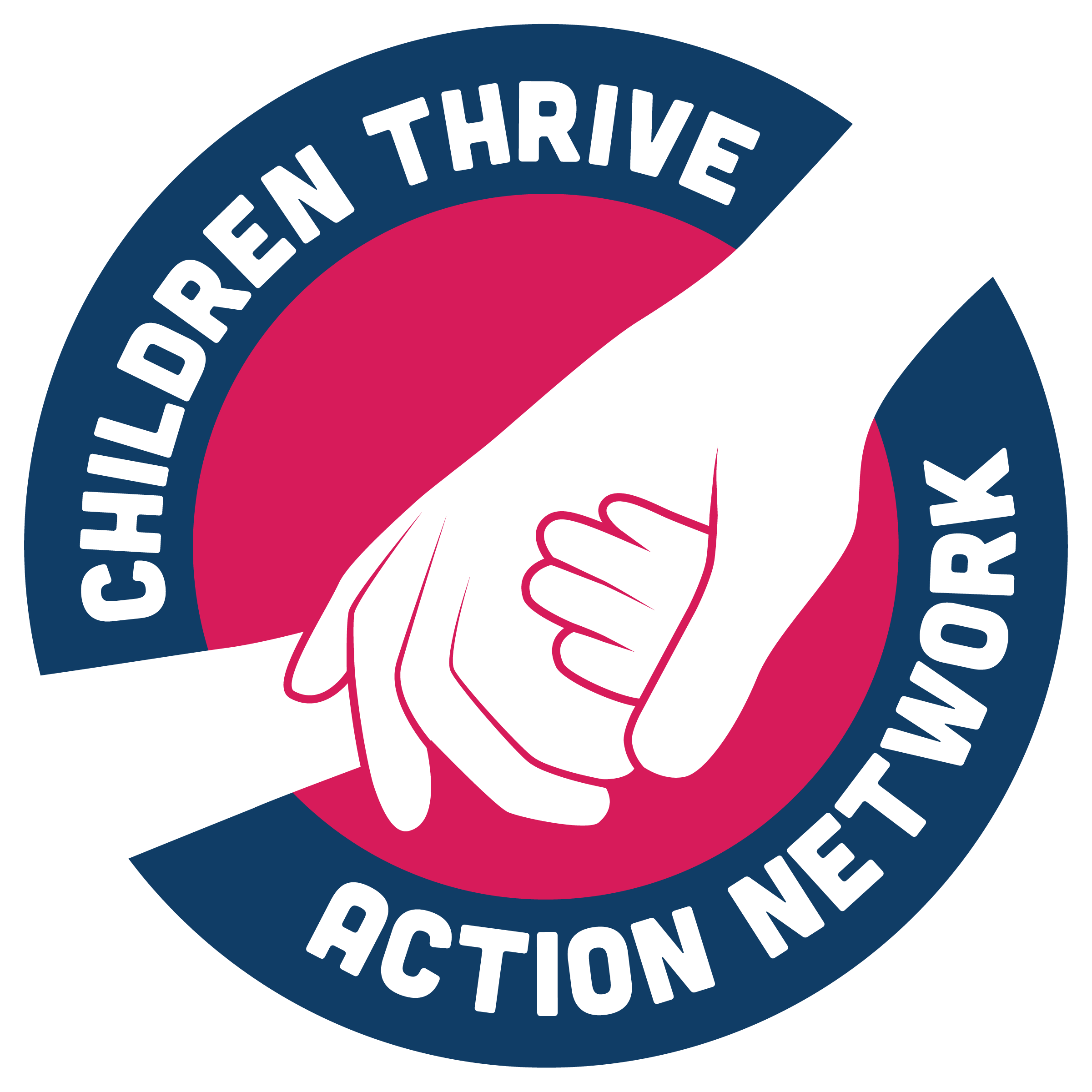 Children Thrive Action Network