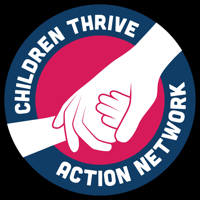 Children Thrive Action Network