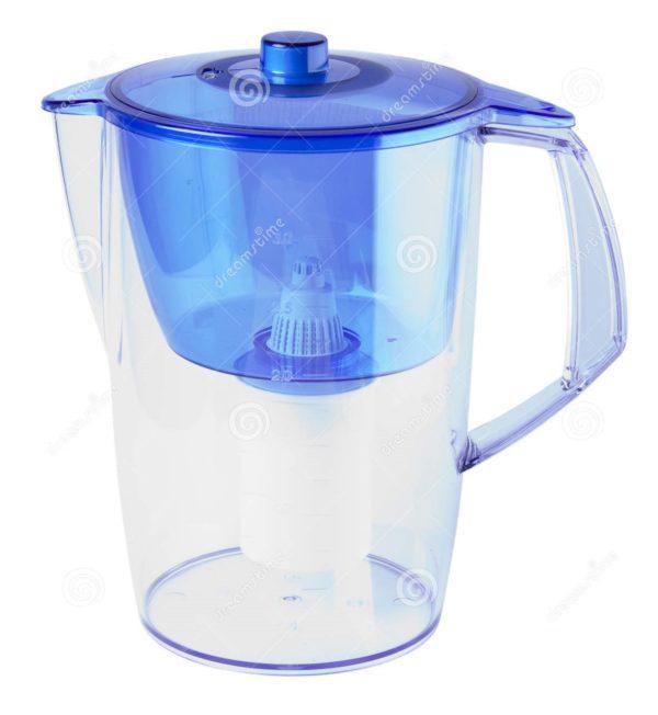 water-filter-10381639