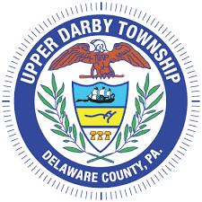Upper Darby Economic Development Committee