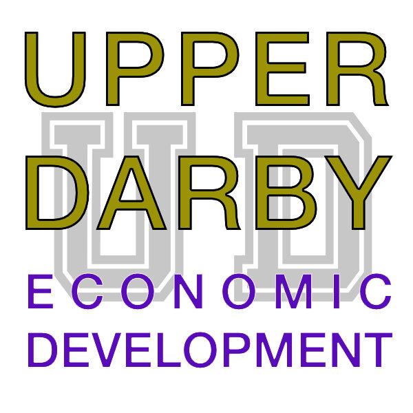 Upper Darby Economic Development