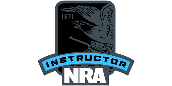 NRA Instructor Courses