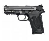 Smith & Wesson M&P EZ9